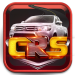 Car Racing Speed Pickup Cars 1.9.1