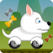 Car game for Kids – Beepzz Dogs 🐕 3.2.1