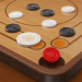 Carrom Pool: Disc Game  5.0.4 for Android
