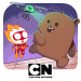 Cartoon Network's Party Dash: Platformer Game 1.7.1