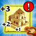 Castle Clicker: Build a City, Idle City Builder 4.6.603