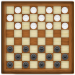Checkers free : Draughts game 1.0