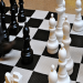 Chess Titans 3D: free offline game 17.1