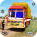 City Cargo Truck Driving: Truck Simulator Games 1.4