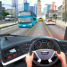 City Coach Bus Driver 3D Bus Simulator  1.2.1 for Android