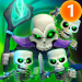 Clash of Wizards – Battle Royale 0.22.1