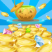 Coin Push Machine Dozer 2.0.9