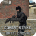 Combat Strike Battle Royal Fps 1.7