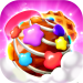 Cookie Blast 2 Crush Frenzy Match 3 Mania  8.1.3 for Android