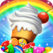 Cookie Jelly Match 1.6.66