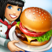 Cooking Fever 9.0.3