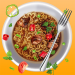 Cooking Games The Noodles Maker Mania 1.0.9