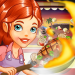 Cooking Tale Food Games  2.555.1