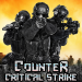Counter Critical Strike CS: Army Special Force FPS 3.0