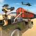 Cover Strike Fire Shooter: Action Shooting Game 3D 1.40