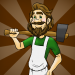 Craftsmith – Idle Crafting Game 1.6.1