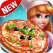 Crazy Cooking – Star Chef 2.0.5