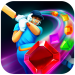 Cricket Rivals – New Cricket Match 3 Puzzle Games 0.1