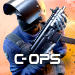Critical Ops Online Multiplayer FPS Shooting Game  1.23.1.f1326 for Android