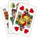 Cruce – Game with Cards 2.5.8
