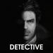 Detective Story: Jack's Case – Hidden objects 2.1.35