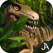 Dino Safari: Online Evolution 20.9.1