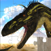 Dinosaurs Jigsaw Puzzles Game – Kids & Adults  27.1