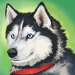 Dog Simulator – Animal Life 1.0.0.5