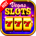 Double Rich – Free Vegas Classic & Video Slots 1.4.4