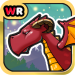 Dragon Rush 2.2