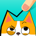 Draw In 1.3.4