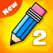 Draw N Guess 2 Multiplayer 5.0.22