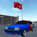Drift & Race Multiplayer – Play With Friends 1.5.4