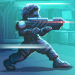 Endurance an enemy among us  2.0.2 for Android