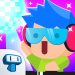 Epic Party Clicker Idle Party  2.14.23