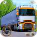 Euro Truck Driver 3D: Top Driving Game 2020 0.3
