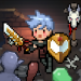 Evil Hunter Tycoon – Nonstop Fighting & Building 1.307