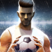 Extreme Football:3on3 Multiplayer Soccer 4846