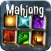 Fantasy Mahjong World Voyage Journey  3.5.1