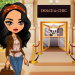 Fashion Cup – Dress up & Duel 2.107.1