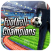 Football Champions  7.40.1 for Android