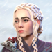 Game of Thrones Beyond the Wall™  1.10.1 for Android