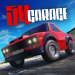 Garage 54 – Car Tuning Simulator 1.48