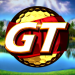 Golden Tee Golf 2.42