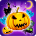 Halloween Smash 2020 – Witch Candy Match 3 Puzzle 2.7.1