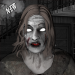 Haunted House Escape – Granny Ghost Games 1.0.12