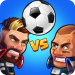 Head Ball 2  1.158 for Android