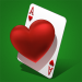 Hearts: Card Game 1.2.0.617