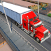 Heavy truck simulator USA 1.4.1