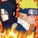 Hokage Ultimate Storm  Hokage Ultimate Storm   for Android